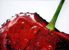 Image result for prismacolor cherry