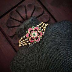 Pre-owned Sterling Silber Schmuck Long Pearl Necklaces, Sterling Necklaces, Sterling Silver Jewelry, Antique Jewelry, Silver Earrings, Silver Ring, 925 Silver, Earrings Uk, Gold Choker