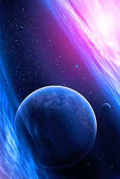 ~SPACE PUNK~