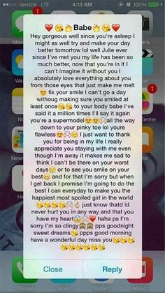 Pet Names For Boyfriend, Boyfriend Texts, Boyfriend Goals, Paragraphs For Your Boyfriend, Cute Paragraphs For Him, Long Paragraphs, Perfect Boyfriend List, Cute Messages For Boyfriend, Sweet Boyfriend Quotes