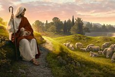 We who are in covenant with Jesus should take sacred meetings very seriously. We should focus on Jesus and His good news. Elder Holland, Quotes Arabic, Meridian Magazine, Sabbath Day, Attitude, Finding Jesus, Prince Of Peace, The Good Shepherd, Spiritual Practices