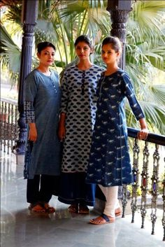 Buy Indigo fabric: https://www.etsy.com/in-en/shop/Indianlacesandfabric?ref=hdr_shop_menu&section_id=17134451