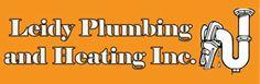 Leidy Plumbing and Heating Inc - Wichita plumbing #wichita_plumbers #plumber_wichita #Wichita_plumber