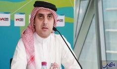 عبد الله الساعي يؤكد على نجاح نسخة…: أكد مدير بطولة القارات لكرة الصالات عبد الله الساعي أن نسخة الدوحة التي اختتمت مساء الأربعاء، وكانت…