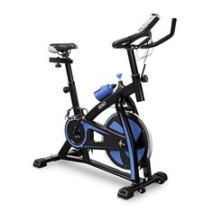 Discounted AKONZA Magnetic Exercise Bikes Stationary Home Workout Belt Drive Cycling Bicycle with LED Monitor Equipment, Purple Creation Date 11/22/2018, 3:15:56 AM IST #3:15:56AMIST #AKONZAMagneticExerciseBikesStationaryHomeWorkoutBeltDriveCyclingBicyclewithLEDMonitorEquipment #PurpleCreationDate11/22/2018 Workout Belt, Belt Drive, At Home Workouts, Stationary, Monitor, Cycling, Gym Equipment, Bicycle