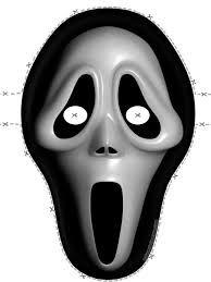 masque batman robin mask maskers pinterest ps technique de d coupage et tags. Black Bedroom Furniture Sets. Home Design Ideas