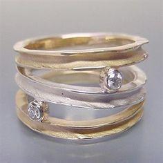 """Gold Crown 14k Pendentif Jaune Simulé Diamant Charme Collier 1.6 G .85/"""""""