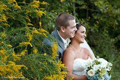 Fall Weddings at Brakefield at Riverwalk © Fort Mill Photography Fort Mill, River Walk, Event Photographer, Fall Wedding, Wedding Photography, Weddings, Portrait, Wedding Dresses, Wedding Shot
