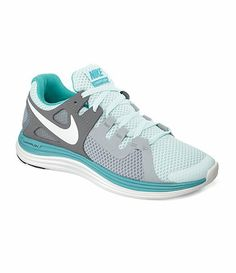 cheap for discount e131e c116d Shop for Women ́s Lunarflash + Running Shoes by Nike at ShopStyle.