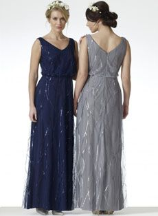 Cardiff Bridal Centre has the largest selection of wedding dresses and bridesmaid dresses in South Wales. Girls Dresses, Flower Girl Dresses, Bridesmaid Dresses, Wedding Dresses, Bridal Gowns, Cardiff, Beautiful, Collection, Centre