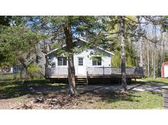 26 Lesperance, Listing ID 1709742, ON, Tiny, Canada - 17097422.jpg