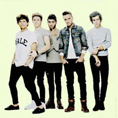 Photo of One Direction for Universal Posters. for fans of One Direction. One Direction Photos, I Love One Direction, Niall Horan, Zayn Malik, Change My Life, Love Of My Life, Irish Boys, 1d And 5sos, Lady And Gentlemen