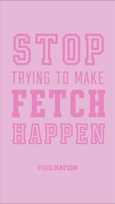 69 Ideas For Fitness Quotes Pink Victoria Secret fitnees quotes Pink Nation Wallpaper, Vs Pink Wallpaper, Baby Girl Wallpaper, Trendy Wallpaper, Victoria Secret Wallpaper, Pink Victoria Secret, Boxing Day, Mean Girls, Cute Iphone Wallpaper Tumblr