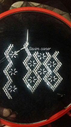Weaving Patterns, Bargello, Elsa, Diy And Crafts, About Me Blog, Embroidery, Traditional, Design, Future