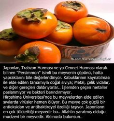 This Pin was discovered by Gül Herbal Remedies, Natural Remedies, Health Problems, Ketogenic Diet, Health And Beauty, Healthy Snacks, Herbalism, Healthy Lifestyle, Health Fitness