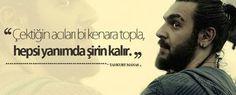 #tankurtmanas #yok