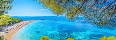 Your best travel guide for Croatia holidays Croatia Destinations, Croatia Travel, Best Holiday Destinations, Romantic Breaks, Holiday Lettings, Best Travel Guides, European Destination, Family Holiday, Beautiful Places