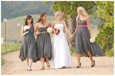 A&J004-real-wedding-skilpadvlei-bravenboer-colourful-grey-bridesmaids-dresses