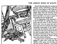 The Ashley Book Of Knots pdf on Dropbox