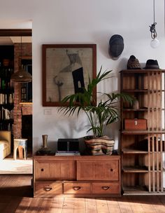 Bedroom Color Schemes, Bedroom Colors, Colour Schemes, Melbourne, Studio Living, The Design Files, Clever Design, Japanese Design, Prefab