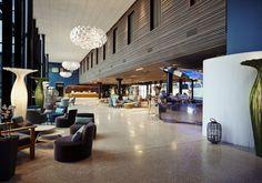 Scandic Hotel Fornebu / NSW AS