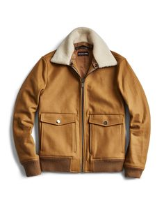 """Everything Men Should Wearing for Fall 2015 