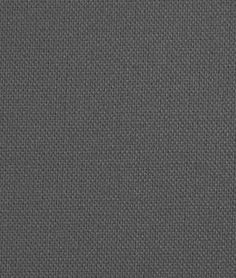 Robert Kaufman Charcoal Gray Kona Cotton Broadcloth Fabric - $5.48 | onlinefabricstore.net