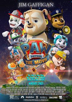 Paw Patrol Film, Paw Patrol Pups, Carl Y Ellie, Cloverfield 2, Paw Patrol Coloring, Dog Playpen, Parol, Disney Frozen Elsa, Mlp My Little Pony