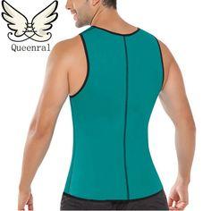 025f161f336 BODY SHAPER VEST US 39.98  waisttrainer  corset  hourglassfigure   waistcincher  latexwaisttrainer