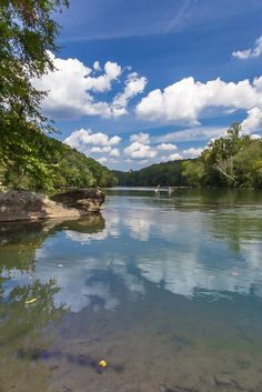 Hike, walk, bike or run these top trails in the Chattahoochee River National Recreation Area near Atlanta