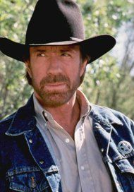 Chuck Norris, the macho star of cult classics such as 'The Delta Force', looks set to have a bridge named after him . Chuck Norris Movies, Chuck Norris Facts, Kevin Hart Movies, Walker Texas Rangers, Clint Walker, Steven Seagal, Star Wars, Blake Shelton, Great Tv Shows