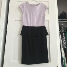 Work dress Cotton, comfy dress Philosophy Dresses Mini