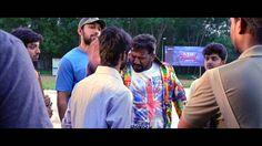 MAIEM - Official Teaser - robo shankar
