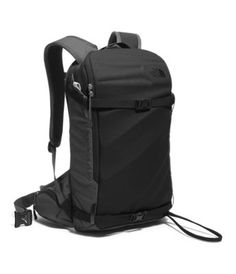 The North Face Slackpack 20 Pro Winter Outfits Men, Winter Clothes, Tote Backpack, Carry On Bag, Cs Go, Baggage, Luggage Bags, Travel Bags, Skiing