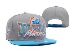 Cheap NFL Miami Dolphins Snapback Hat (49) (42743) Wholesale | Wholesale NFL Snapback hats , for sale $5.9 - www.hatsmalls.com