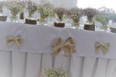 svadobná výzdoba m&r