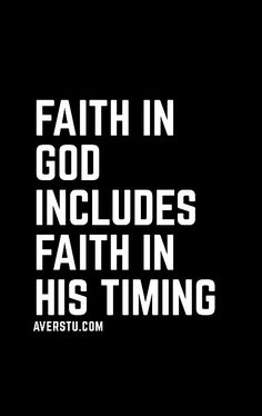 Faith in God Biblical Quotes, Bible Verses Quotes, Religious Quotes, Faith Quotes, Spiritual Quotes, Me Quotes, Motivational Quotes, Inspirational Quotes, Scriptures