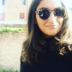 Cause we all get lost sometimes you know? . . . . #camilla #me #girls #girl #girly #io #pensieri #citazione #photo #photography #photoday #myphoto #instalike #instagrammer #instagood #instafashion #instaday #instalikes #instahappy #instadaily #instame #instalife #instaquote #instaselfie #selfie #selfies #selfietime #selfiegram