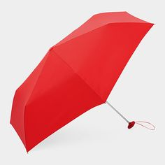 """Instant Dry Umbrella - Revolutionary """"wet-free"""" umbrella, featuring water-repellent fabric that lets you to knock off lingering raindrops in one swing"""