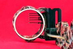 Tips for Choosing a Bow Sight