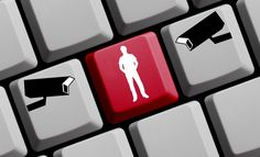 #nkm veut des #backdoors contre le #chiffrement !  Toujours au top, CauseToujoursMauricette!  http://www.numerama.com/politique/138264-nkm-demande-des-backdoors-contre-le-chiffrement.html