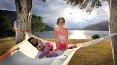 http://www.tentsile.com/collections/hammocks-and-floors/products/t-mini-double-hammock