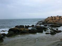 Yehliu Geopark Cape in Taiwan