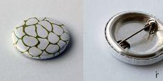 raspberi pin