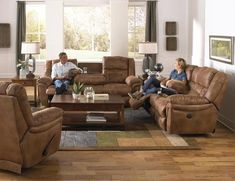 Visit Conn's HomePlus to shop our Catnapper including our Jovi Living Room - Reclining Sofa & Loveseat Apply for our YES MONEY® credit and get approval in minutes. Leather Sectional Sofas, Loveseat Sofa, Couches, Sunroom Furniture, Sofa Furniture, Furniture Ideas, Living Room Update, Living Room Sets, Houses