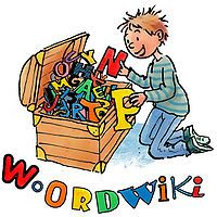 www.woordwiki.nl