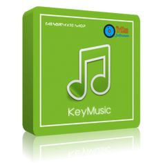 KeyMusic v3.0 - Review & Free Full Version Download Software Giveaway Broken Link, Music Software, Pc Keyboard, Music Files, Music Mix, Discount Coupons, Your Music, Karaoke, Giveaway