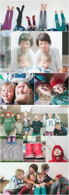 A Day In The Life .... (c) Silvie Bonne Fotografie - www.silviebonne.be #FotograafInBrugge