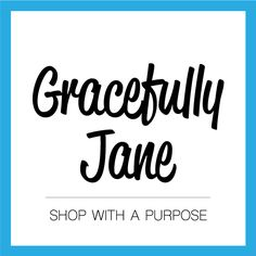 Fashion and beauty boutique featuring the latest styles at discount prices. Get deals you won't feel guilty paying for because each collection supports a charity that is doing amazing work. Purchases feature regular and plus size fashion, accessories, beauty products, and more.