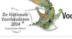 het leukste kinderboekenfeestje van het jaar